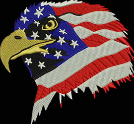 best embroidery digitizers usa