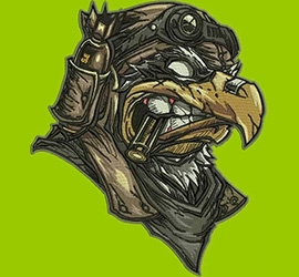 top embroidery digitizers usa