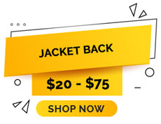 Best Pricing in USA